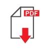 Instructiuni montaj fototapet Komar non-woven